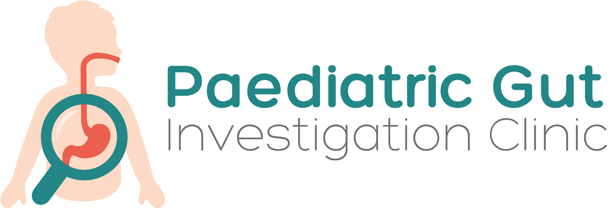 Paediatric Gut Investigation Clinic